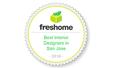 best_interior_designer_san_jose_freshome