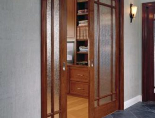 Things to Look for When Selecting Doors and Windows for Your Home Remodeling Project