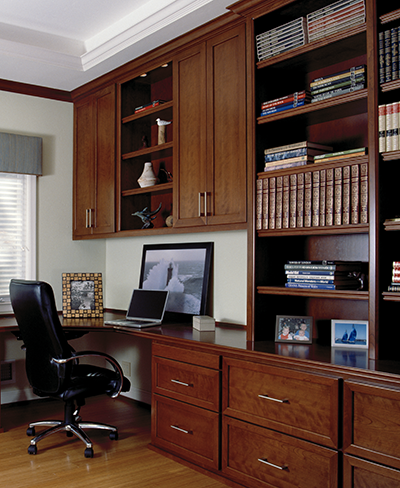 custom_home_office_design_los_gatos_