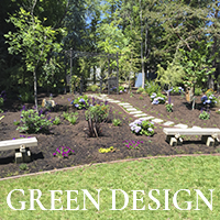 green_design_interiors_los_gatos_