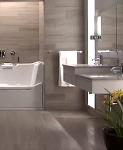 universal_design_bathroom_interior_los_gatos_
