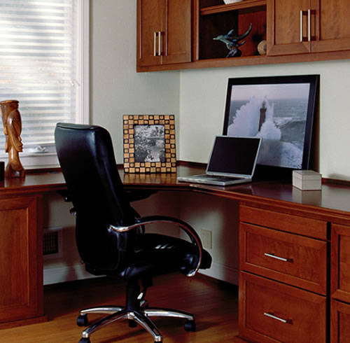 Custom_home_office_interior_design_losgatos