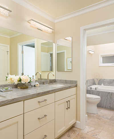 bathroom_interior_design_remodel_losgatos1