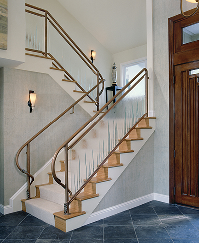 custom_stairs_glass_interior_design_saratoga