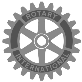 rotary_logo_carol_woodard_interior